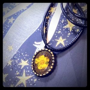 Jewelry - Handmade Pendant